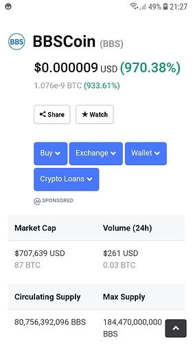 Screenshot_20190515-212728_Samsung%20Internet