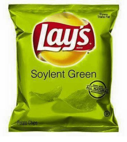 grams-trans-fat-lays-soylent-green-otato-chips-25883566