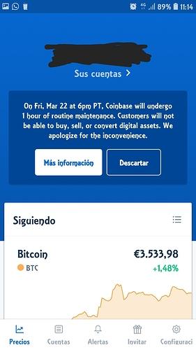 Screenshot_20190321-111504_Coinbase
