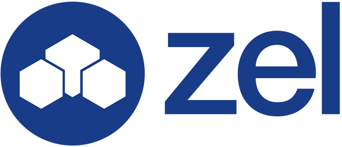 Zel-Txt