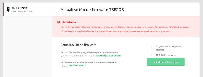 2018-03-10%2019_12_30-Billetera%20TREZOR