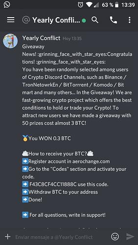 Screenshot_20191202-133939