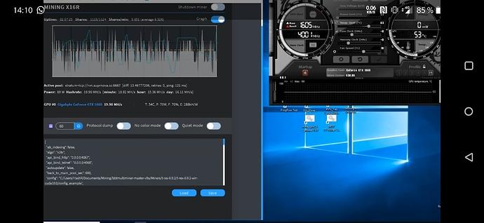Screenshot_20191228-141032