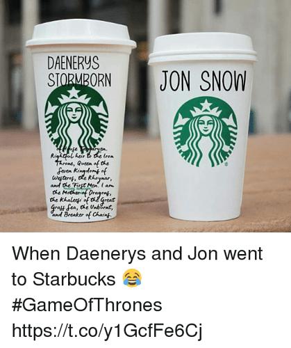daenerys-siomorn-jon-snow-en-righ-heir-ron-ne-queen-26476430