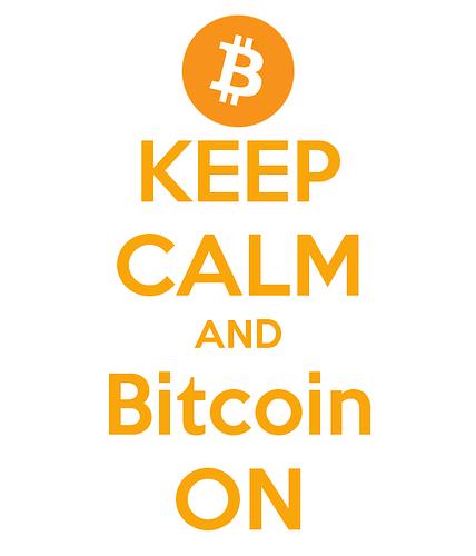 keep-calm-and-bitcoin-on-5