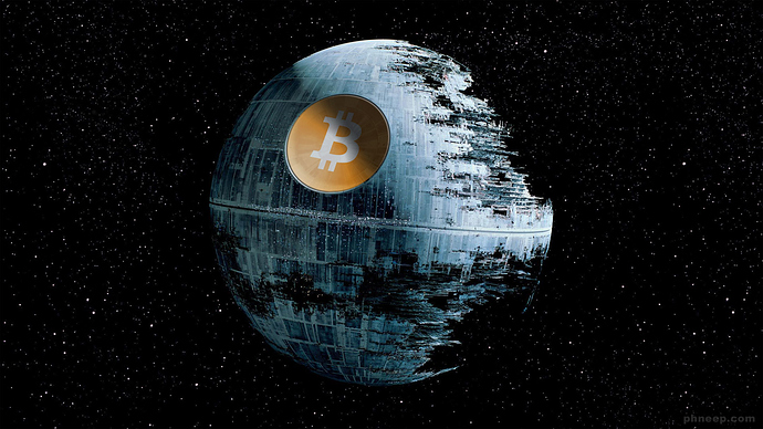 Bitcoin-Deathstar-Wallpaper1