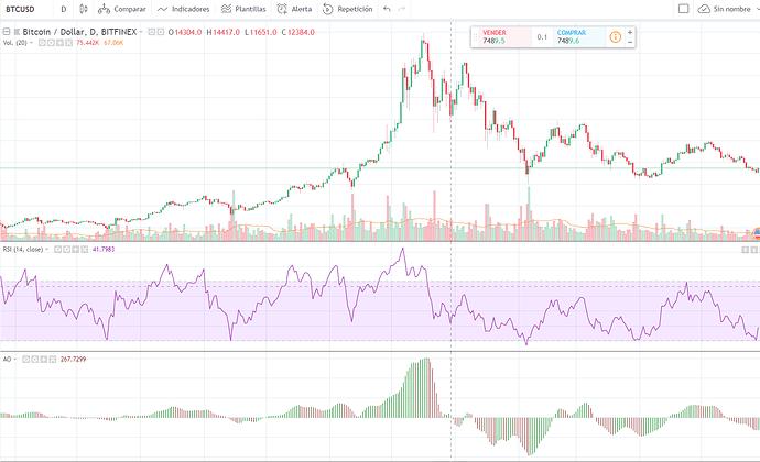 bitcoin%201