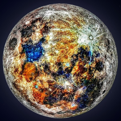 andrew-mccarthy-color-moon-photograph-1