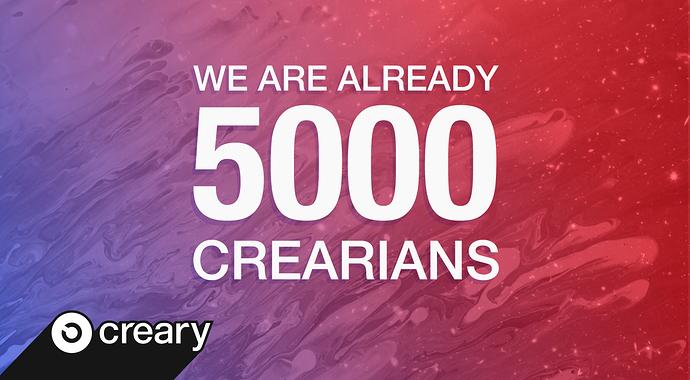 banner-5000-Crearians