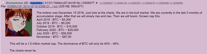 4chan-bitcoin-price-prediction-january-2019