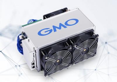 Gmo trading bitcoin profit