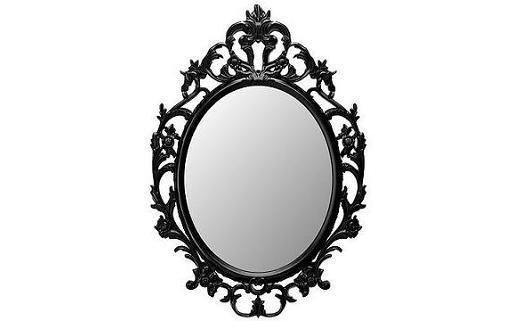 espejos-decorativos-de-ikea-ung-drill2