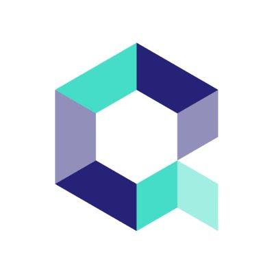 Quant Network ($QNT) - Criptomonedas - Forobits - El foro de Bitcoin