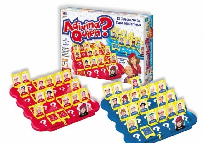 juego-de-mesa-adivina-quien-original-hasbro-D_NQ_NP_728854-MLA27340304320_052018-F