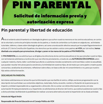 pin_parental