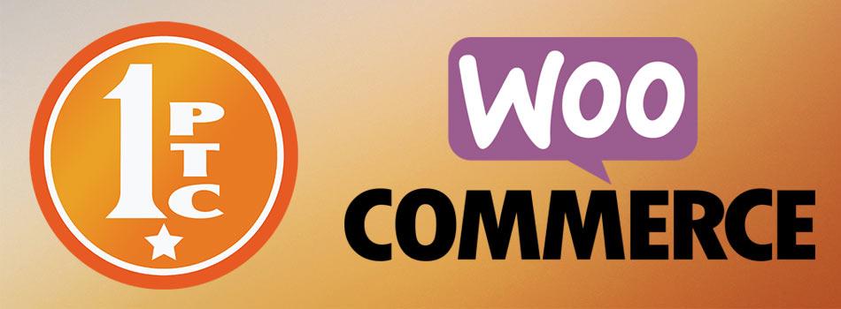 pesetacoin-woocommerce