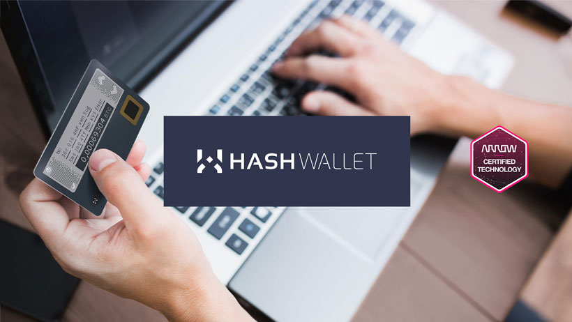 HASHWallet_FACEBOOK_header