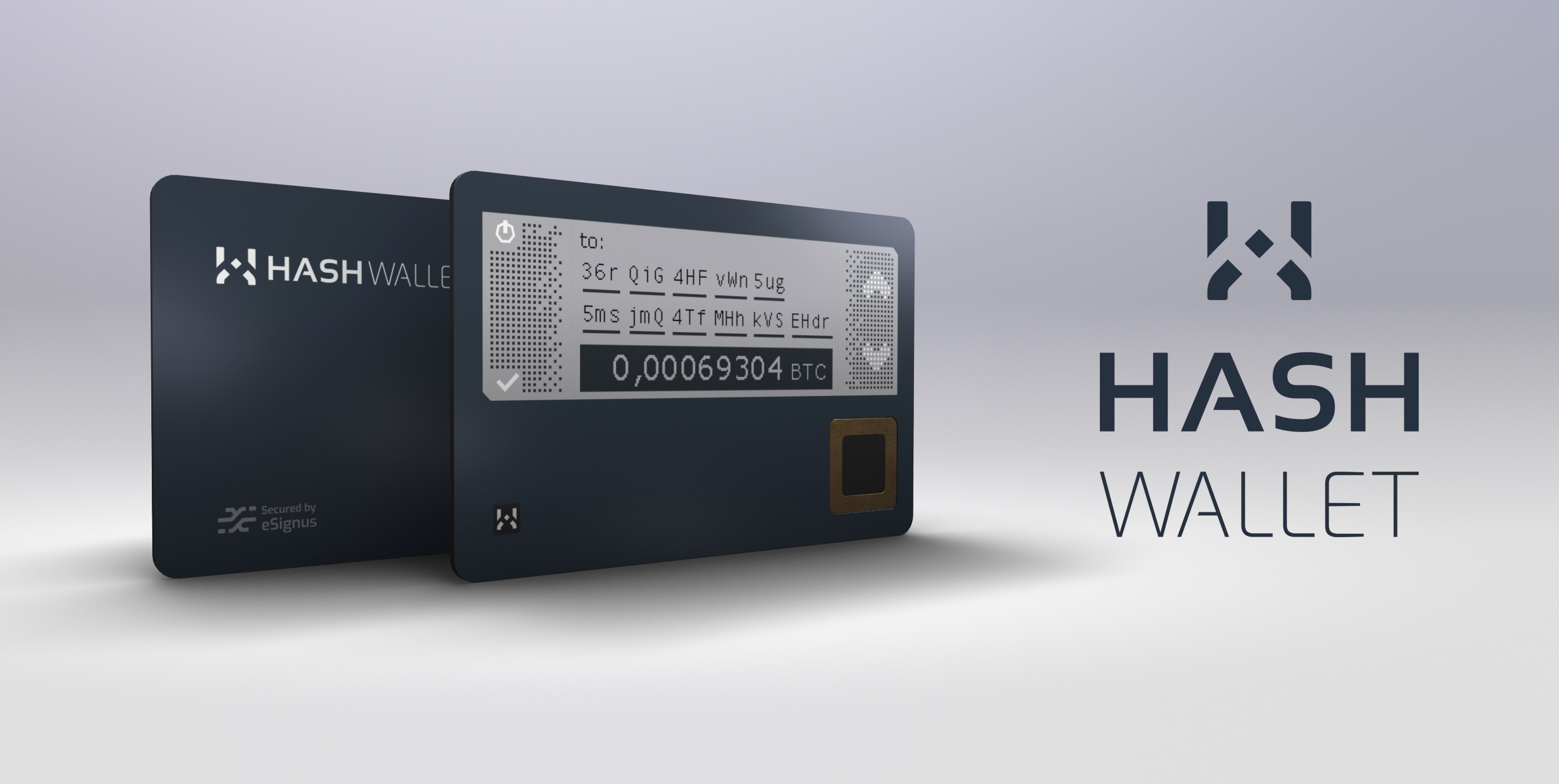 HASHWallet_with_logo