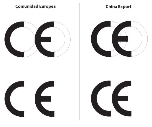 china_export_interior jpg
