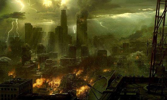fin-del-mundo-o-apocalipsis