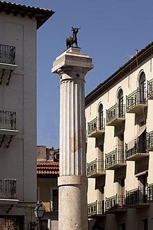 220px-Teruel-PM_52132