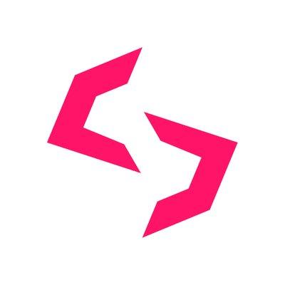 logo_xtl