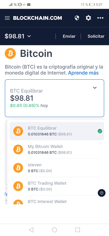 wallet bitcoin nu se conectează)