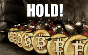 HOLD-small-300x187