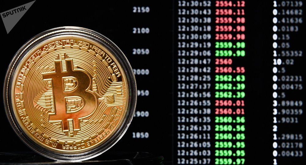 bitcoin információk hindi-ban bitcoin kocka szerencsejáték