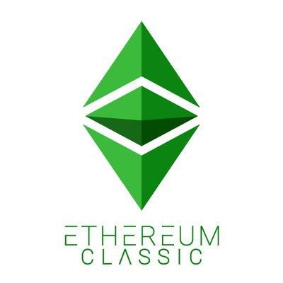 Ethereum classic trade reddit