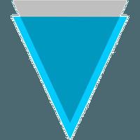 Coinmarketcap Verge
