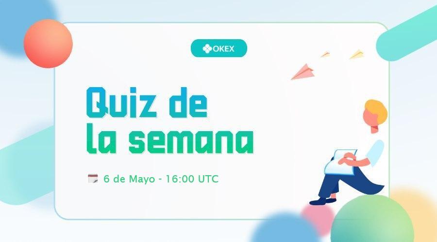 Quiz 20200506