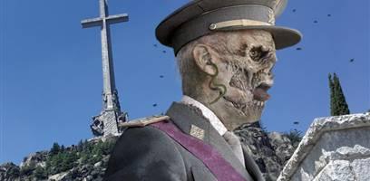 zombi-franco_917596e0_408x200