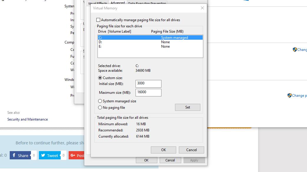 increase-virtual-memory-2