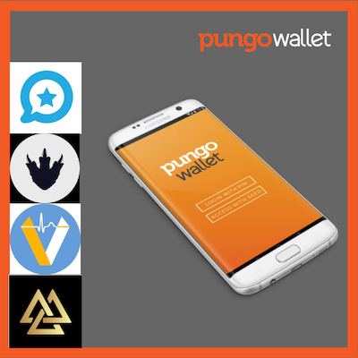 pungo-wallet-new-coins